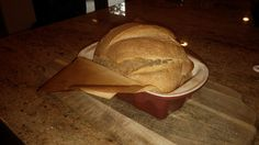 (this post may contain affiliate links - please feel free to click!)    Please check out all the pages related to making THM:E Sourdough B...