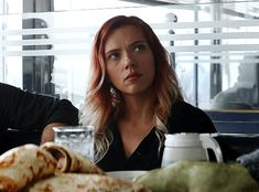 """Welcome to """"The Avengers"""", a fansite dedicated to the Marvel Cinematic Universe and your source for. Black Widow Scarlett, Black Widow Movie, Black Widow Natasha, Marvel E Dc, Marvel Women, Marvel Cinematic Universe, Marvel Comics, Natasha Romanoff, Scarlett Johansson"""