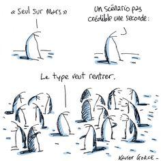 (via Seul sur Mars | Les Indégivrables… mais pas qu'eux)