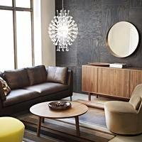 Aranżacja wnętrz w stylu skandynawskim. Zobaczcie nową kolekcję mebli Ikea Stokholm - Str. 1 - archirama.pl