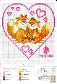 Gallery.ru / Фото #35 - котики - anapa-mama