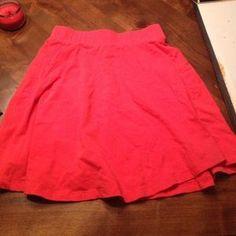 Charlotte Russe Dresses & Skirts - ☘ Charlotte Russe skirt