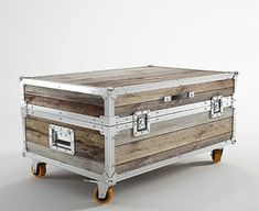 http://www.digsdigs.com/stylish-vintage-suitcase-like-furniture-collection/