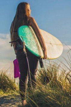 @surreysurfgirl 📷 e.culverwell Surf Girls, Tahiti, Surfing, Inspiration, Biblical Inspiration, Surf, Surfer Girls, Surfs Up, Inspirational