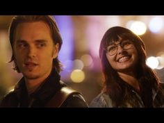 """Scene from Nashville featuring """"Everything Ill Ever Need"""" by Avery (Jonathan Jackson) & Juliette (Hayden Panettiere) Get more exclusive Nashville content on . Nashville Series, Nashville Tv Show, Nashville Music, Jonathan Jackson, Music Love, Music Is Life, Good Music, Best Love Songs, My Favorite Music"""
