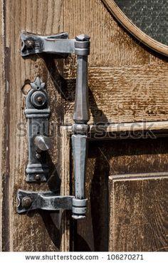 antique door - Google Search