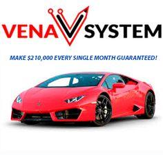 Vena System Review  Vena System – MAKE $210,000 EVERY SINGLE MONTH GUARANTEED! 100% FREE BINARY OPTIONS TRADING SOFTWARE!  INSTANT ACCESS: http://binaryoptions24.net/bonus/bonus/vena-system.php