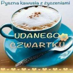 Tableware, Desserts, Food, Coffee, Thursday, Balcony, Tailgate Desserts, Kaffee, Dinnerware