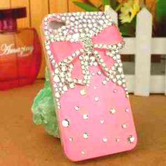 Super cute iPhone case!! Can't wait till I receive it! :)