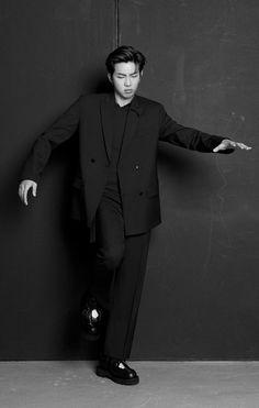 Jung Hoseok, Kim Namjoon, Kim Taehyung, Seokjin, Rapmon, Jin Kim, Bts Rap Monster, Yoongi, Bts Korea