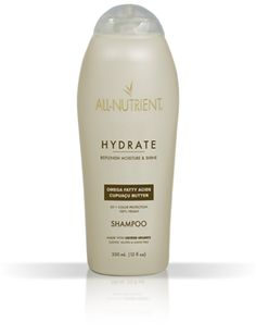 Hydrating Shampoo -     Made for ultra mild/dry hair, this exclusive Cupuacu plant derived formula has established a new standard of excellence in preventive hair care, gentle cleansing, and moisturizing.
