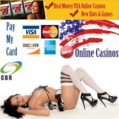 Welcome Bonuses for USA Online Casinos http://casinobonusandfreechip.com/casino-bonuses/ Find real money casino bonus reviewed by actual players, and custom tailed to be better than the stock versions... in every way. Sign up and welcome bonuses are visable everywhere online, especially when searching for USA online casino bonuses. The difference at casinobonusandfreechip.com is that they are not only worth more money, they have low wagering and are designed with retention in mind…