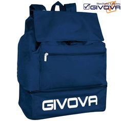 Zaino optimal B011 - 0004 Thessaloniki, Swimming, Backpacks, Bags, Swim, Handbags, Backpack, Backpacker, Bag