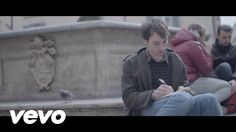 Meilyr Jones - Strange/Emotional
