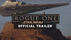 #socialmedia RT BestTraiIers: THE NEW STAR WARS HAS ME SO HYPE!!  #RogueOne http://pic.twitter.com/EzJ96C3uGs   Social Marketing Pro (@Social_MKT_) August 22 2016