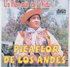 """Estamos presentando lo mejor de la música criolla peruana """"COSTUMBRE DE MI PUEBLO ANDINO """" www.radioinkarri.com"""