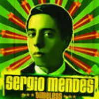 Listen to Fo'-Hop (Por Tras de Bras de Pina) [feat. Guinga & Marcelo D2] by Sergio Mendes on @AppleMusic.