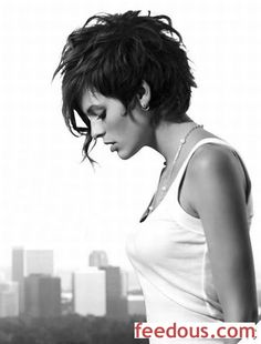 NEW WOMEN'S HAIRSTYLES FOR 2014 - http://www.feedous.com/interior-design/new-womens-hairstyles-for-2014.html