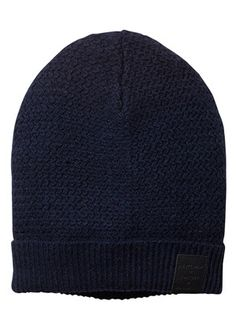 Check out this product and more at Dapper Street Scotch Soda, Knit Beanie, Dapper, Couture, Street, Hats, Check, Fashion, Moda