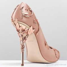 2017 Blue/White/Pink/Nude/Burgundy Wedding Shoes Comfortable Silk Heels Shoes For Wedding Prom Evening Party Shoes Popular Wedding Shoes Second Hand Wedding Shoes From Gonewithwind, $301.51| Dhgate.Com