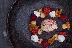 Forest Avenue Restaurant Dublin Restaurants, Acai Bowl, Brunch, Menu, Breakfast, Ireland, Amazing, Food, Acai Berry Bowl