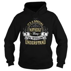 MATHERLY MATHERLYYEAR MATHERLYBIRTHDAY MATHERLYHOODIE MATHERLYNAME MATHERLYHOODIES  TSHIRT FOR YOU IT'S A MATHERLY  THING YOU WOULDNT UNDERSTAND SHIRTS Hoodies Sunfrog#Tshirts  #hoodies #MATHERLY #humor #womens_fashion #trends Order Now =>https://www.sunfrog.com/search/?33590&search=MATHERLY&cID=0&schTrmFilter=sales&Its-a-MATHERLY-Thing-You-Wouldnt-Understand
