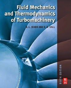 179 best fluid mechanics images on pinterest fluid dynamics fluid download pdf of fluid mechanics and thermodynamics of turbomachinery 6th edition by sl dixon and ca fandeluxe Choice Image