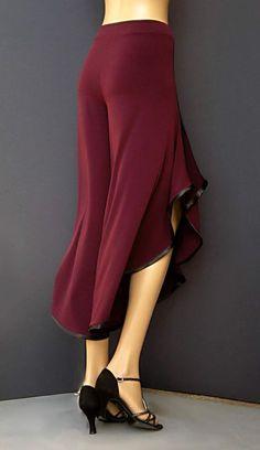 Tango skirt www.2tango.gr/ twotangoinfo@gmail.com