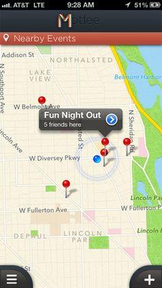 Google Maps --> https://itunes.apple.com/us/app/google-maps ...