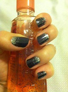 #NailArt #DIY #Manicure #Pedicure