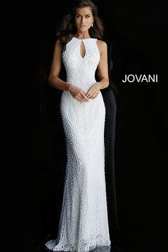 e8a112127ea  Informalweddingdress simplelacedress Jovani casualweddingdress weddings2019  bridal Informal Wedding Dresses