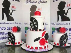 Zulu Traditional Wedding, Traditional Cakes, Wood Wedding Cakes, Baking, Desserts, Food, Wedding Ideas, Weddings, Deserts