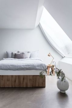 #Contemporary #bedroom Lovely Home Decorations