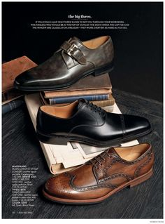 shoes - Nordstrom Fall 2014 Men's Catalogue Armando Cabral, Clément Chabernaud & More Model Latest Styles Black Dress Shoes, Black Pumps Heels, Nordstrom, Shoes Adidas, Shoes Sneakers, Mens Catalogue, Mein Portfolio, Shoes Editorial, Gentleman Shoes
