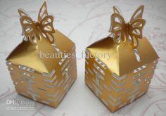 Cheap Cake Boxes Wholesale Sydney
