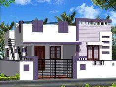 Booking start Godrej golf links villas price, Godrej properties Sell in Greater Noida. Visit us: http://www.godrejgolflinksgrn.com/