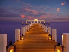 Destination Weddings & Honeymoons at Cheeca Lodge & Spa | Florida Keys