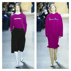 Hot #outerweartrends trends on the runway PATENT LEATHER @Lacoste Ready To Wear Fall Winter 2016 New York f#NYFW #newyorkfashionweek #NYFwlive   #streetwear #streetluxe #womensstreetwear #womenswear #fashionblogs #fashionnews #fashiontrends #fallfashiontrends #runwaytrends #runwaymodels #wwd #womenswear #athleticwear #sportswear #mensfashiontrends #lacoste #urban #hiphopclothing #skateboardfashion #hypebeast #complex #mensouterweartrends #mensjackets