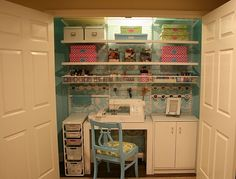Oh how I wish this belonged to me!  Maybe some day (SOON!) Inspiring photo! From hometalk.com