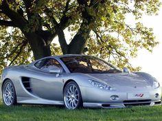 Ascari Kz Maserati Lamborghini Ferrari Bugatti Fancy Cars Cool Cars