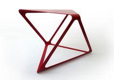 x-plus-table-3