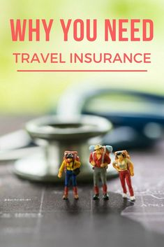 Do You Want Worldwide Vehicle Coverage? Protecting Yourself And Your Family While On Vacation Is A Smart Travel Hack, And It Doesn't Have To Cost A Fortune. Why You Should Never Leave Home Without Adequate Holiday Travel Insurance. Travel Advice, Travel Guides, Travel Tips, Travel Destinations, Travel Hacks, Amazing Destinations, Budget Travel, Winter Travel, Holiday Travel