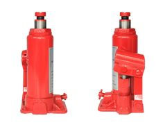 Additionally, this china hydraulic bottle jack has a lift capacity of up to 12,000 pounds. It performs this action both swiftly and securely.