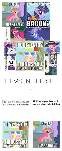 """Untitled #110"" by simple-as-louise ❤ liked on Polyvore featuring art"