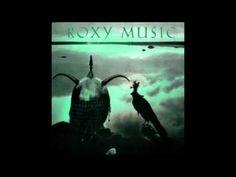 ▶ Roxy Music More Than This (Lyrics) (HQ) - YouTube