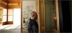 Buddhism's decline in Japan