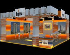 Exhibition Stall Size : Best d exhibition stall design images in exhibition