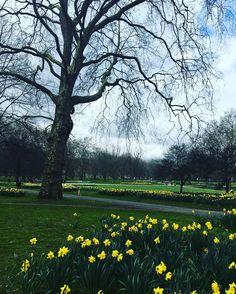 #london  by ali_468