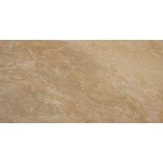 Maybe - MS International Onyx Noche 12 in. x 24 in. Glazed Porcelain Floor and Wall Tile (16 sq. ft. / case) - NONYXNOCHE1224 - The Home Depot