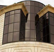 28 Best ARCHITECTURAL ALUMINIUM IN UGANDA images in 2016 | Uganda